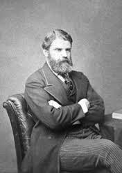 Francis Anstie