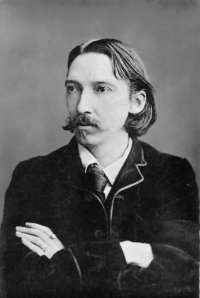 Robert_Louis_Stevenson_Knox_Series