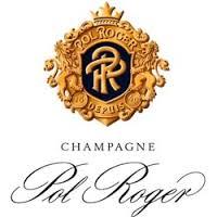 Pol Roger brand