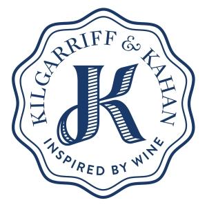 Kilgarriff logo