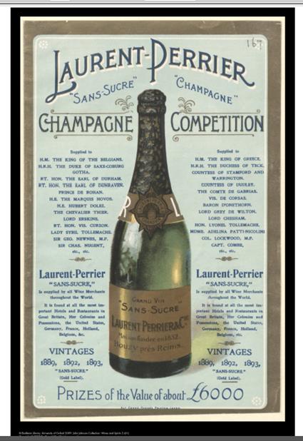 LP Promotion ad_030515