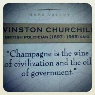 churchill-champagne-quote