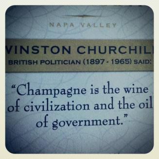 churchill-champagne-quote